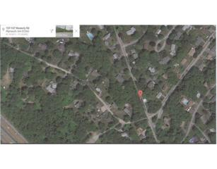Lot 65B  Westerly Rd  , Plymouth, MA 02360 (MLS #71795752) :: Seth Campbell Realty Group - Keller Williams