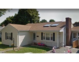 11  Kent Rd  , Lynn, MA 01904 (MLS #71796168) :: Carrington Real Estate Services