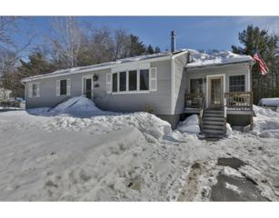 7  Odin St  , Salisbury, MA 01952 (MLS #71796465) :: William Raveis the Dolores Person Group