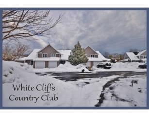 86  Fairway Dr  86, Plymouth, MA 02360 (MLS #71796758) :: ALANTE Real Estate