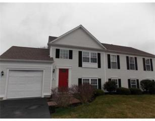 Plymouth, MA 02360 :: ALANTE Real Estate