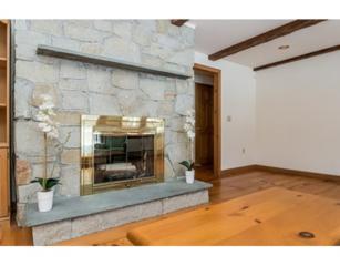 74  Holly Ridge Drive  , Sandwich, MA 02563 (MLS #71796954) :: ALANTE Real Estate