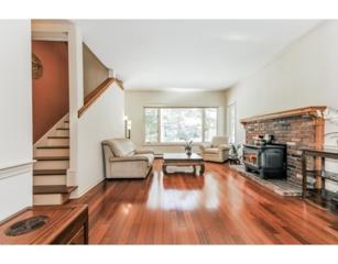 1  Nonantum Rd  , Plymouth, MA 02360 (MLS #71796997) :: ALANTE Real Estate