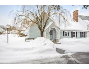 12  State Rd  4C, Plymouth, MA 02360 (MLS #71797068) :: ALANTE Real Estate