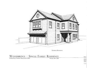 2  Graham Avenue  , Newbury, MA 01951 (MLS #71798749) :: William Raveis the Dolores Person Group
