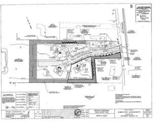 3  Wrights Lane  , Newburyport, MA 01959 (MLS #71798909) :: William Raveis the Dolores Person Group