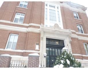 240  Heath St Ph14  Ph14, Boston, MA 02130 (MLS #71801996) :: Carrington Real Estate Services