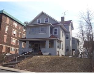 66  Belmont Ave  , Springfield, MA 01108 (MLS #71802941) :: Carrington Real Estate Services
