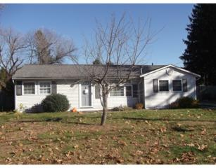 23  Treetop Ave  , Springfield, MA 01118 (MLS #71802965) :: Carrington Real Estate Services