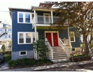 18  Laurel Terrace  2, Somerville, MA 02143 (MLS #71806597) :: Vanguard Realty