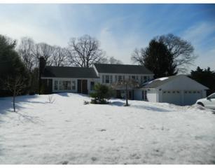 Belmont, MA 02478 :: Carrington Real Estate Services