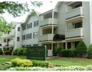1210  Vfw Pkwy  4, Boston, MA 02132 (MLS #71807662) :: Vanguard Realty