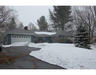 23  Broad St  , Groveland, MA 01834 (MLS #71808049) :: Carrington Real Estate Services