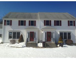 1693  Main St  , Weymouth, MA 02190 (MLS #71808087) :: Carrington Real Estate Services