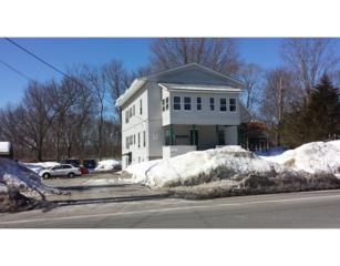 276  Franklin Street  , Framingham, MA 01702 (MLS #71808118) :: Exit Realty