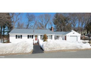 27  Fairview Cir  , Groveland, MA 01834 (MLS #71808277) :: William Raveis the Dolores Person Group