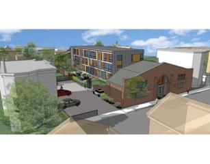 211  Tremont St  10, Somerville, MA 02143 (MLS #71808493) :: Vanguard Realty
