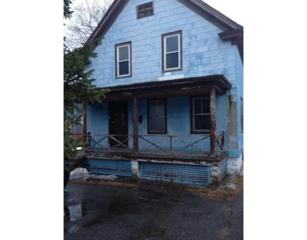 315  South Main St  , Attleboro, MA 02703 (MLS #71808707) :: Carrington Real Estate Services