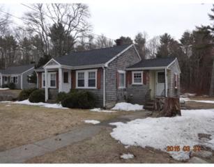 Mattapoisett, MA 02739 :: Carrington Real Estate Services