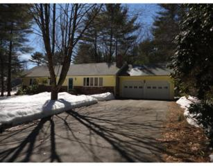 11  Lisa Ave  , Plymouth, MA 02360 (MLS #71809905) :: ALANTE Real Estate
