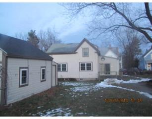 Fitchburg, MA 01420 :: Carrington Real Estate Services