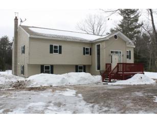 22  Stone Rd  , Royalston, MA 01368 (MLS #71809969) :: Carrington Real Estate Services