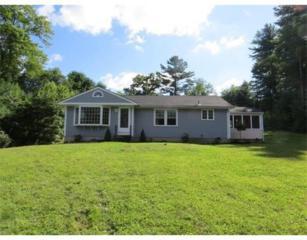 39  Crest Rd  , Monson, MA 01057 (MLS #71810080) :: Carrington Real Estate Services
