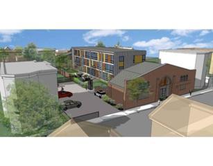 211  Tremont St  3, Somerville, MA 02143 (MLS #71810453) :: Vanguard Realty