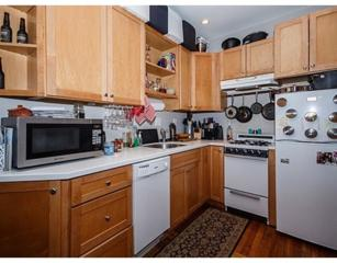 1874  Commonwealth Ave  8, Boston, MA 02135 (MLS #71816999) :: Vanguard Realty