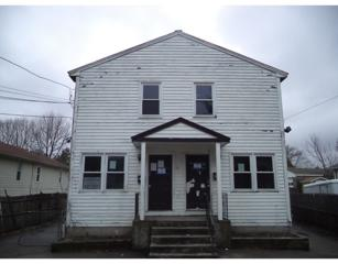 5-7  Glasgow St  , Providence, RI 02908 (MLS #71818442) :: Carrington Real Estate Services