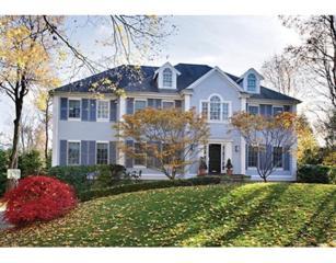 34  Heath St  , Brookline, MA 02445 (MLS #71819163) :: Vanguard Realty