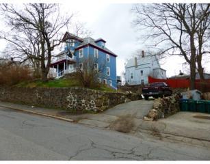 9  Fiske Ave  , Lynn, MA 01902 (MLS #71819803) :: Exit Realty