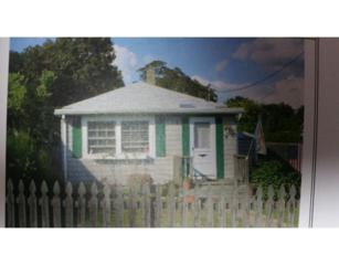 19  Hillside Ave  , Swansea, MA 02777 (MLS #71819969) :: Exit Realty