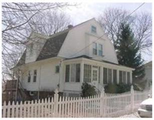 12  Darling Street  , Worcester, MA 01605 (MLS #71820028) :: Exit Realty