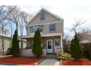 155  Cottage St  , Everett, MA 02149 (MLS #71821034) :: Exit Realty