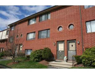 89  Sterling Ln  89, Haverhill, MA 01835 (MLS #71823859) :: Carrington Real Estate Services