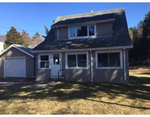 8  Wright Court  , Kingston, MA 02364 (MLS #71823973) :: Exit Realty