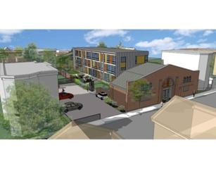 211  Tremont St  1, Somerville, MA 02143 (MLS #71825235) :: Vanguard Realty