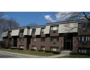 14  Hallmark Gardens  2, Burlington, MA 01803 (MLS #71825463) :: Exit Realty
