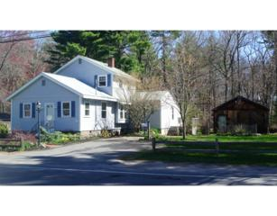 648  Plymouth St  , Abington, MA 02351 (MLS #71829124) :: Exit Realty
