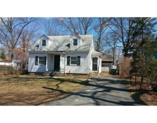 63  Willis Ave  , Framingham, MA 01702 (MLS #71830143) :: Exit Realty