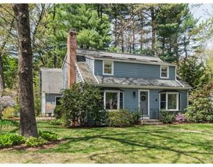 27  Chouteau Ave  , Framingham, MA 01701 (MLS #71835602) :: Vanguard Realty