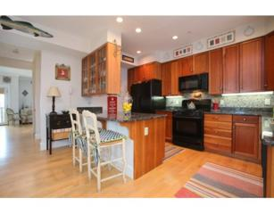 26  Lake St  C, Somerville, MA 02143 (MLS #71835656) :: Vanguard Realty