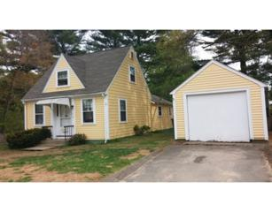 73  Wellesley Rd  , Natick, MA 01760 (MLS #71835699) :: Exit Realty