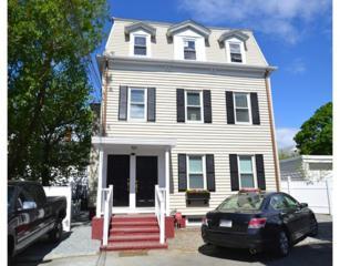 47 R  Franklin Street  2, Somerville, MA 02145 (MLS #71836239) :: Vanguard Realty