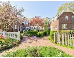 66  Southbourne Rd  , Boston, MA 02130 (MLS #71836341) :: Vanguard Realty