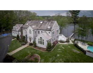 6  Twig Rush Rd  , West Newbury, MA 01985 (MLS #71837147) :: William Raveis the Dolores Person Group