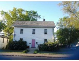 202  Irving Street  , Framingham, MA 01702 (MLS #71837654) :: Exit Realty