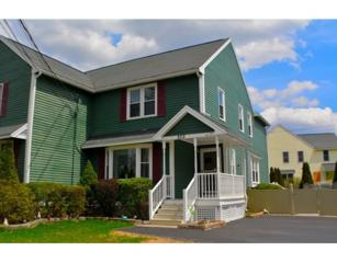 202  Blue Jay Ct  , Wilmington, MA 01887 (MLS #71837760) :: Exit Realty
