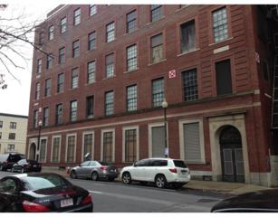 226-232  Common Street  , Lawrence, MA 01840 (MLS #71838424) :: Carrington Real Estate Services
